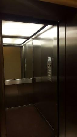 Ufficio in affitto a Milano, Bocconi, 140 mq - Foto 3