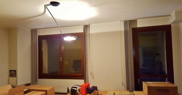 Ufficio in affitto a Milano, Bocconi, 140 mq - Foto 15