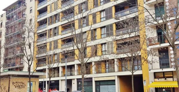 Ufficio in affitto a Milano, Bocconi, 140 mq - Foto 26