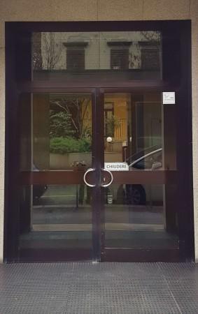 Ufficio in affitto a Milano, Bocconi, 140 mq - Foto 24