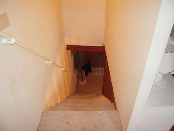 Appartamento in vendita a San Gregorio da Sassola, 85 mq - Foto 3