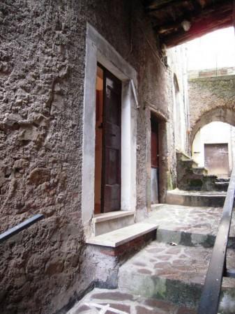 Appartamento in vendita a San Gregorio da Sassola, 85 mq - Foto 2