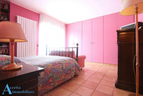 Appartamento in vendita a Taranto, Residenziale, Con giardino, 111 mq - Foto 11