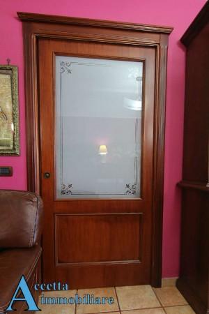 Appartamento in vendita a Taranto, Residenziale, Con giardino, 111 mq - Foto 15