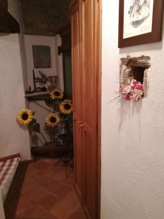 Villa in vendita a Montaldo di Mondovì, Deviglia, Con giardino, 75 mq - Foto 13