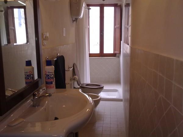 Appartamento in affitto a Perugia, Arco Etrusco, 110 mq - Foto 3