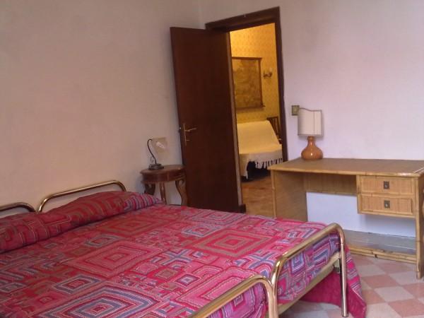 Appartamento in affitto a Perugia, Arco Etrusco, 110 mq - Foto 4