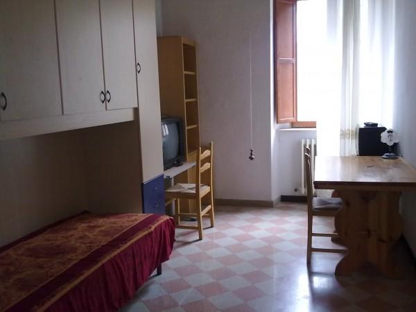Appartamento in affitto a Perugia, Arco Etrusco, 110 mq - Foto 5