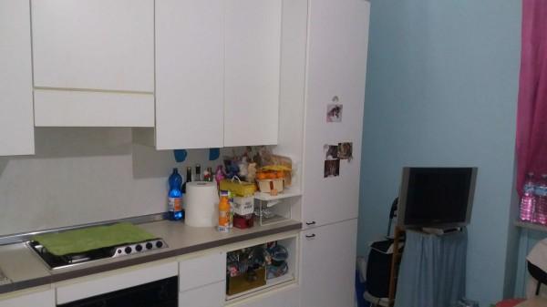 Appartamento in vendita a Asti, 50 mq