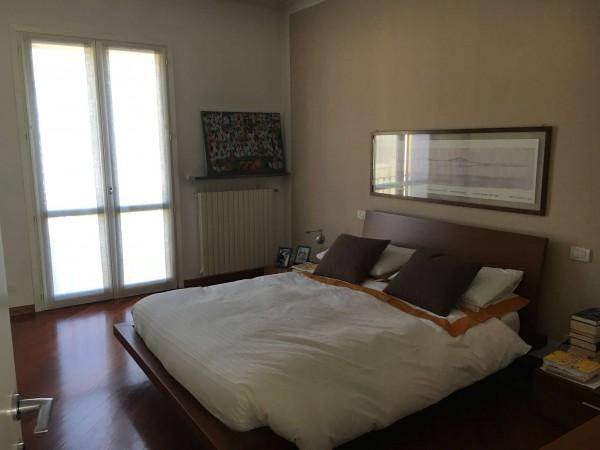 Casa indipendente in vendita a Trescore Cremasco, Centro, 350 mq - Foto 8