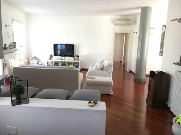 Casa indipendente in vendita a Trescore Cremasco, Centro, 350 mq - Foto 4