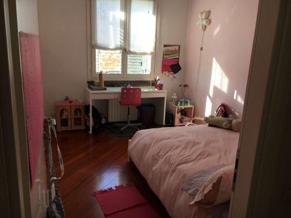 Casa indipendente in vendita a Trescore Cremasco, Centro, 350 mq - Foto 7