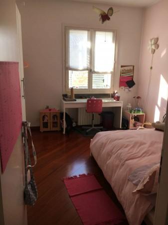 Casa indipendente in vendita a Trescore Cremasco, Centro, 350 mq - Foto 18