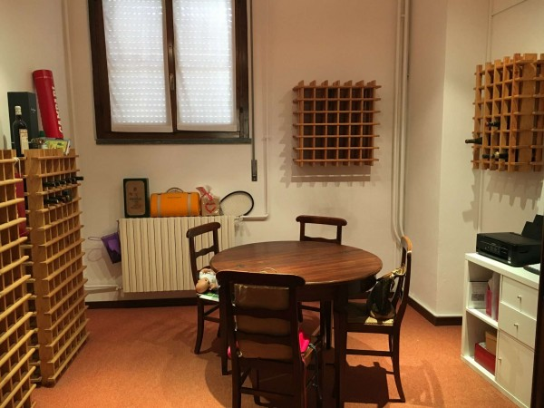 Casa indipendente in vendita a Trescore Cremasco, Centro, 350 mq - Foto 11