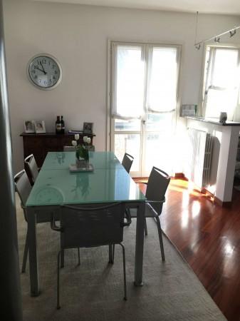 Casa indipendente in vendita a Trescore Cremasco, Centro, 350 mq - Foto 23
