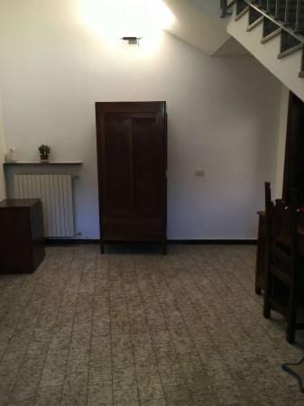 Casa indipendente in vendita a Trescore Cremasco, Centro, 350 mq - Foto 12
