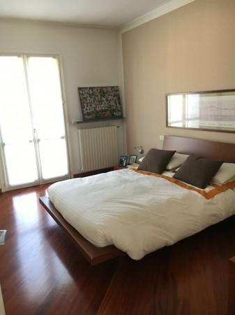 Casa indipendente in vendita a Trescore Cremasco, Centro, 350 mq - Foto 20