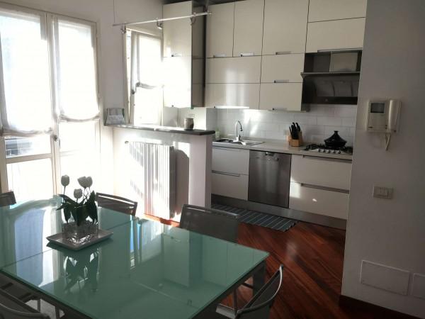 Casa indipendente in vendita a Trescore Cremasco, Centro, 350 mq - Foto 22