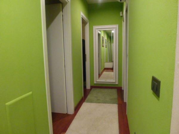 Appartamento in vendita a Ponte San Nicolò, Con giardino, 180 mq - Foto 12
