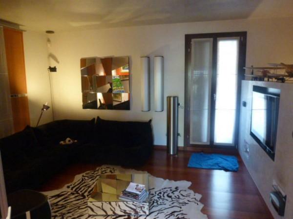 Appartamento in vendita a Ponte San Nicolò, Con giardino, 180 mq - Foto 10
