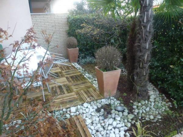 Appartamento in vendita a Ponte San Nicolò, Con giardino, 180 mq - Foto 6