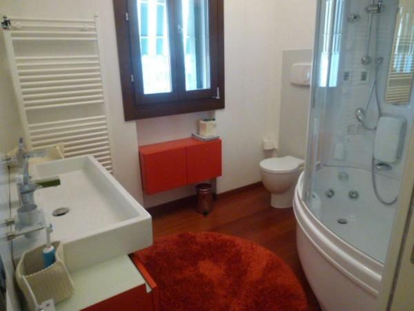 Appartamento in vendita a Ponte San Nicolò, Con giardino, 180 mq - Foto 2