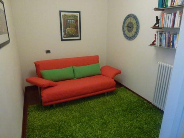 Appartamento in vendita a Ponte San Nicolò, Con giardino, 180 mq - Foto 7