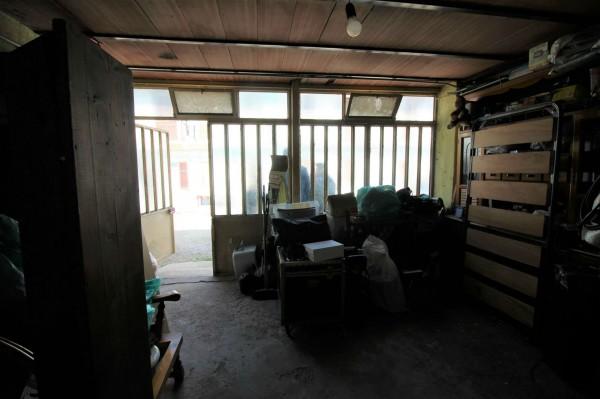 Appartamento in vendita a Alpignano, Semi/centrale, Con giardino, 85 mq - Foto 10