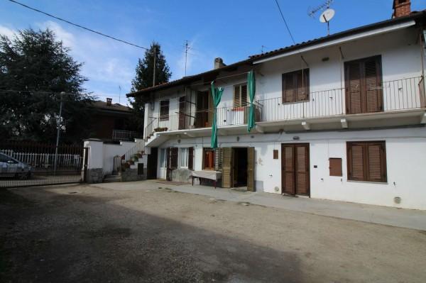 Appartamento in vendita a Alpignano, Semi/centrale, Con giardino, 85 mq - Foto 19