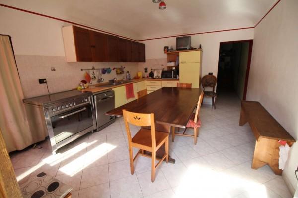 Appartamento in vendita a Alpignano, Semi/centrale, Con giardino, 85 mq - Foto 18