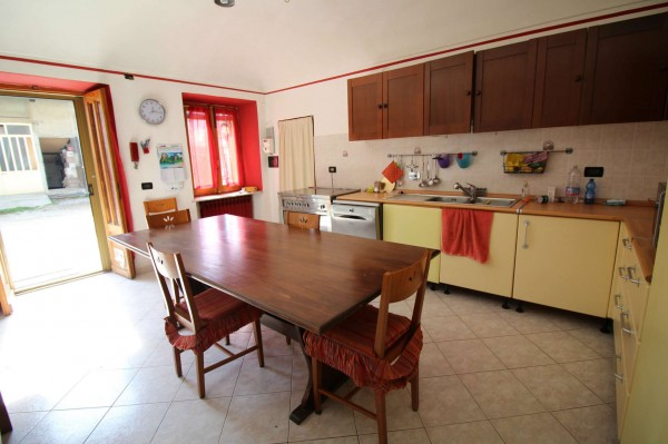 Appartamento in vendita a Alpignano, Semi/centrale, Con giardino, 85 mq - Foto 17