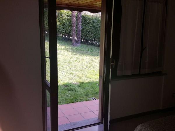 Villa in affitto a Torino, Madonna Del Pilone, Arredato, con giardino, 150 mq - Foto 10