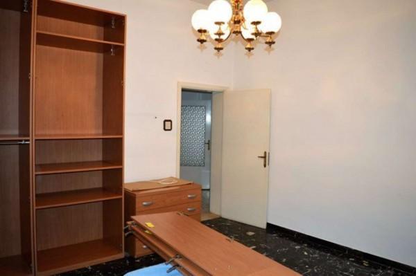 Casa indipendente in vendita a Forlì, Ronco, Con giardino, 220 mq - Foto 28