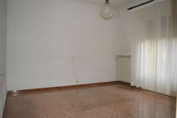 Casa indipendente in vendita a Forlì, Ronco, Con giardino, 220 mq - Foto 12