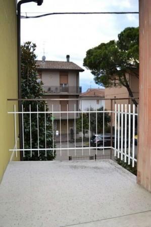 Casa indipendente in vendita a Forlì, Ronco, Con giardino, 220 mq - Foto 18