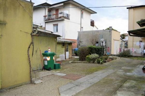 Casa indipendente in vendita a Forlì, Ronco, Con giardino, 220 mq - Foto 4