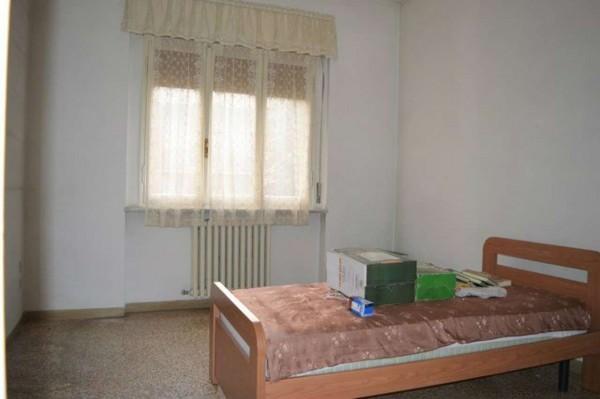 Casa indipendente in vendita a Forlì, Ronco, Con giardino, 220 mq - Foto 10