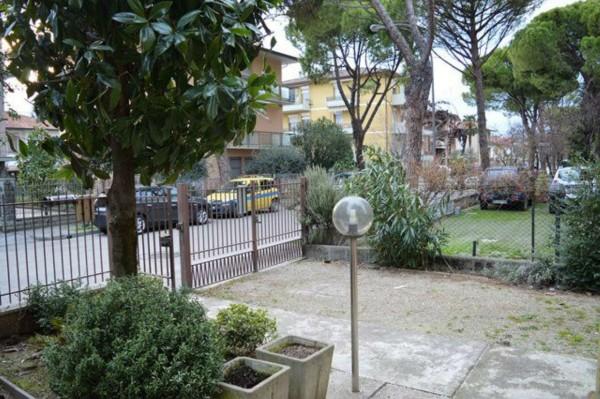 Casa indipendente in vendita a Forlì, Ronco, Con giardino, 220 mq - Foto 5