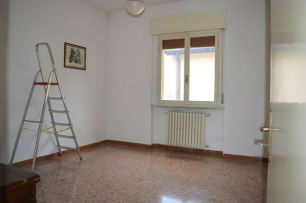 Casa indipendente in vendita a Forlì, Ronco, Con giardino, 220 mq - Foto 16