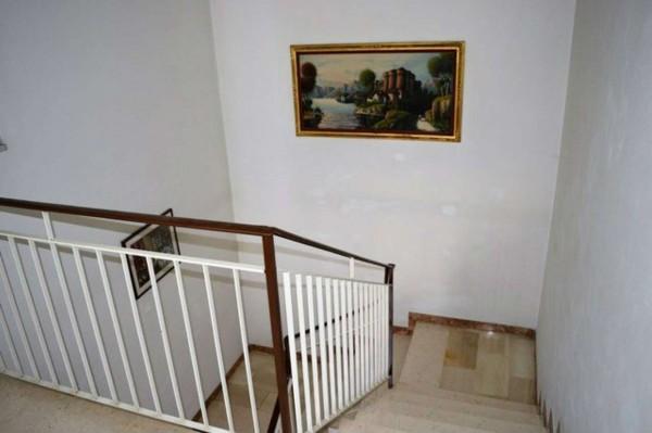 Casa indipendente in vendita a Forlì, Ronco, Con giardino, 220 mq - Foto 8