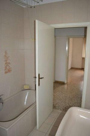 Casa indipendente in vendita a Forlì, Ronco, Con giardino, 220 mq - Foto 13