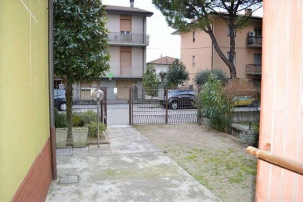 Casa indipendente in vendita a Forlì, Ronco, Con giardino, 220 mq - Foto 6