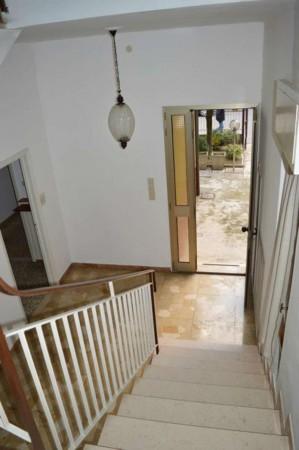 Casa indipendente in vendita a Forlì, Ronco, Con giardino, 220 mq - Foto 7