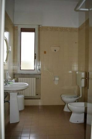 Casa indipendente in vendita a Forlì, Ronco, Con giardino, 220 mq - Foto 25