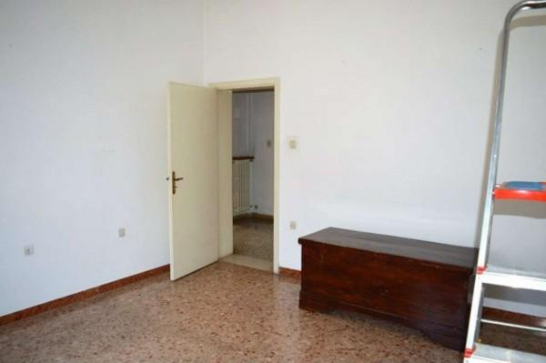 Casa indipendente in vendita a Forlì, Ronco, Con giardino, 220 mq - Foto 15