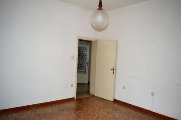 Casa indipendente in vendita a Forlì, Ronco, Con giardino, 220 mq - Foto 11