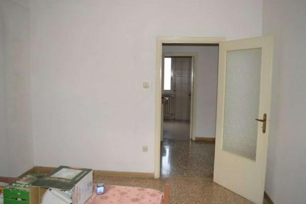 Casa indipendente in vendita a Forlì, Ronco, Con giardino, 220 mq - Foto 9