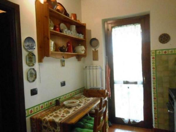 Villa in vendita a Anzio, Lido Dei Pini, Con giardino, 100 mq - Foto 5