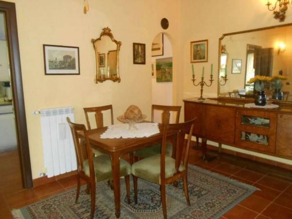 Villa in vendita a Anzio, Lido Dei Pini, Con giardino, 100 mq - Foto 11