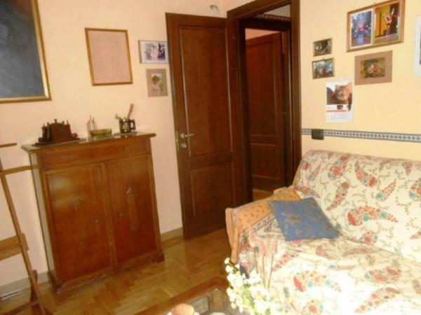 Villa in vendita a Anzio, Lido Dei Pini, Con giardino, 100 mq - Foto 6